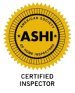 ASHI SOP