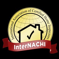 InterNACHI SOP