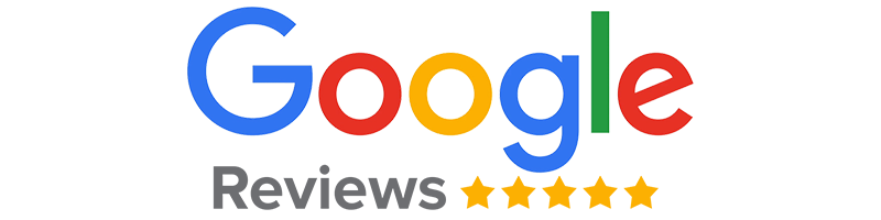 Read Unbiased Consumer Reviews Online at Google Business
